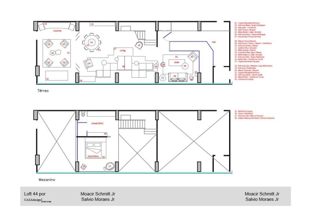 modern loft (33)
