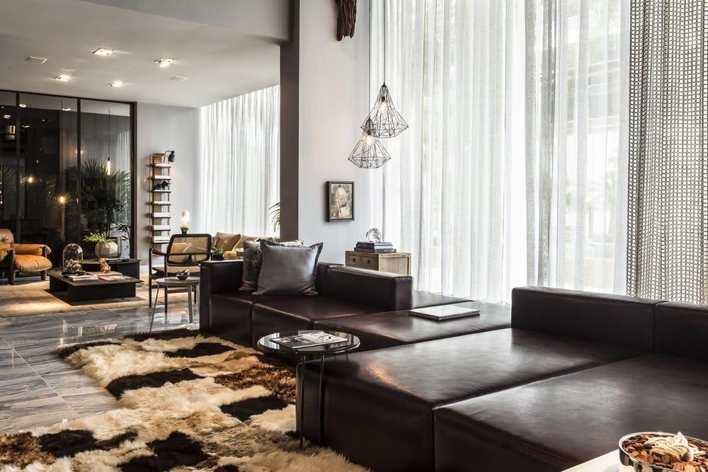 modern loft (4)