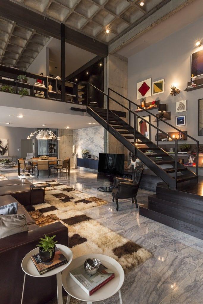 modern loft (5)