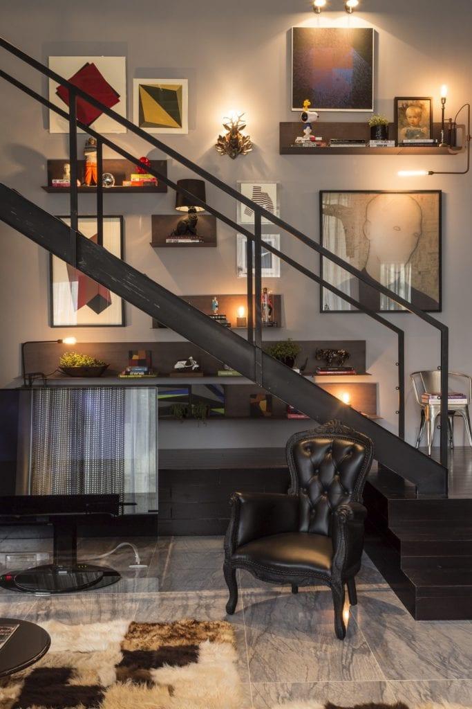 modern loft (6)