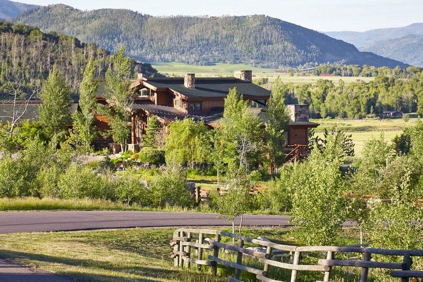 modern ranch (3)