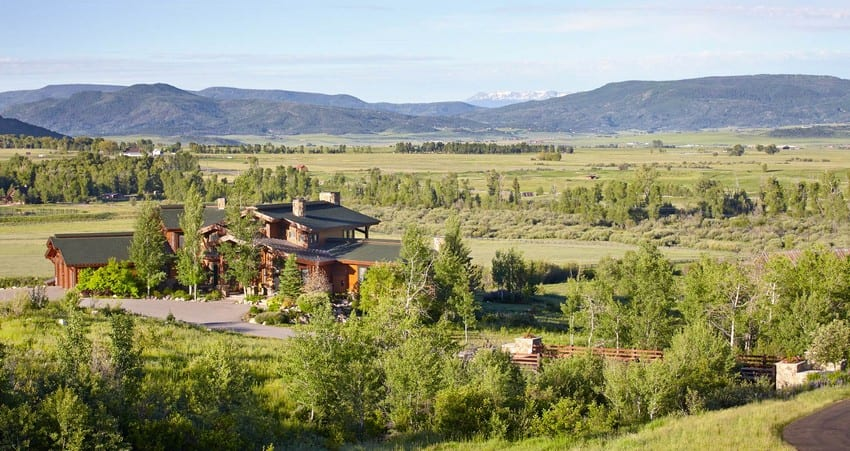 modern ranch (4)