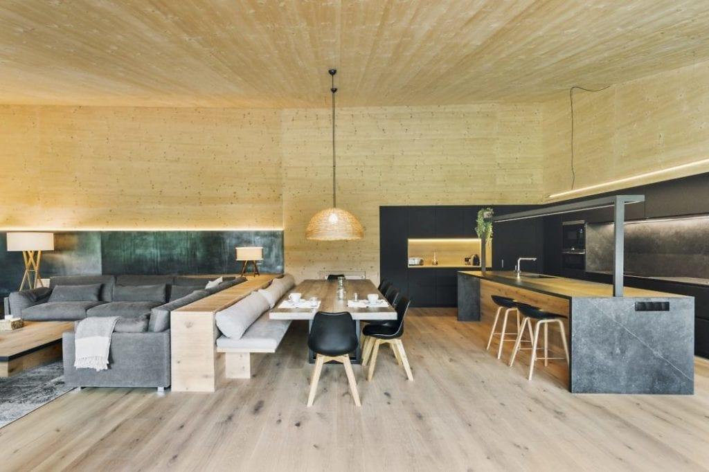 modern residence (10)