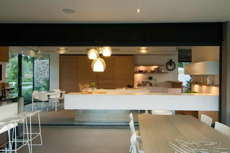 modern residence (13)