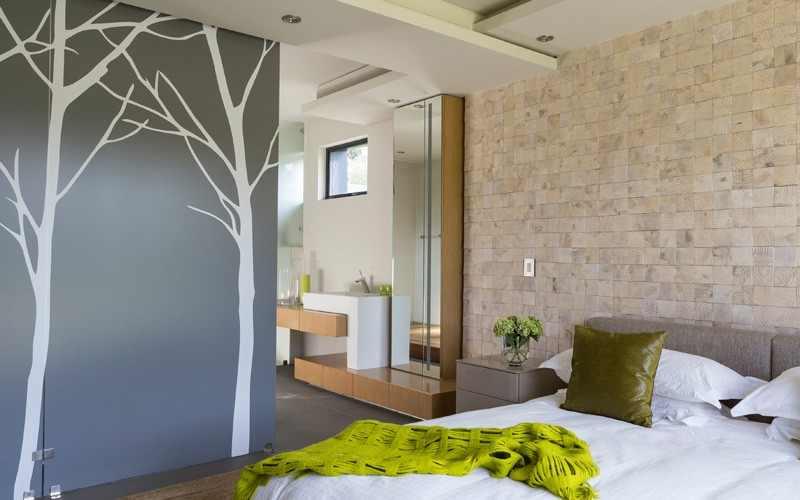 modern residence (19)