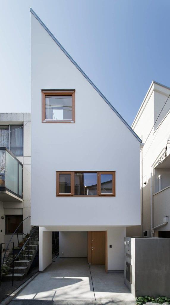 narrowhouse1