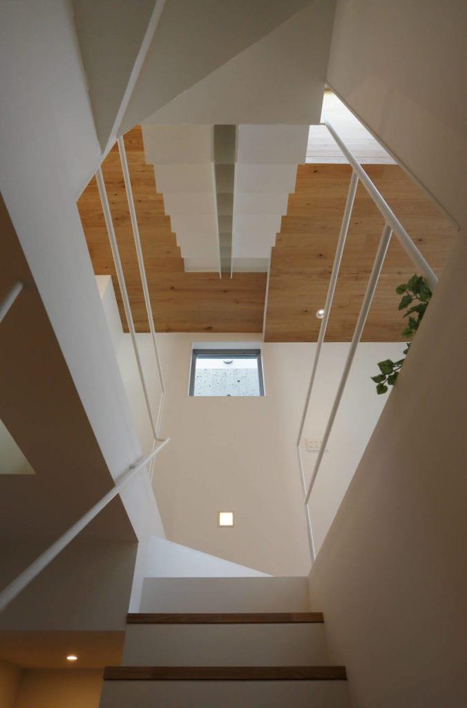 narrowhouse9