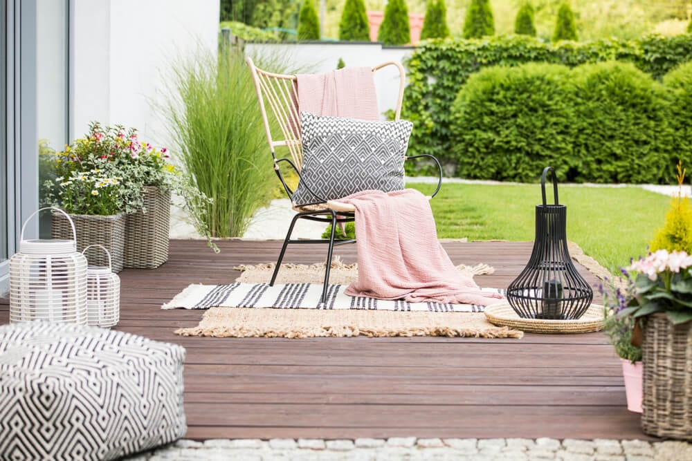outdoor area rug 2