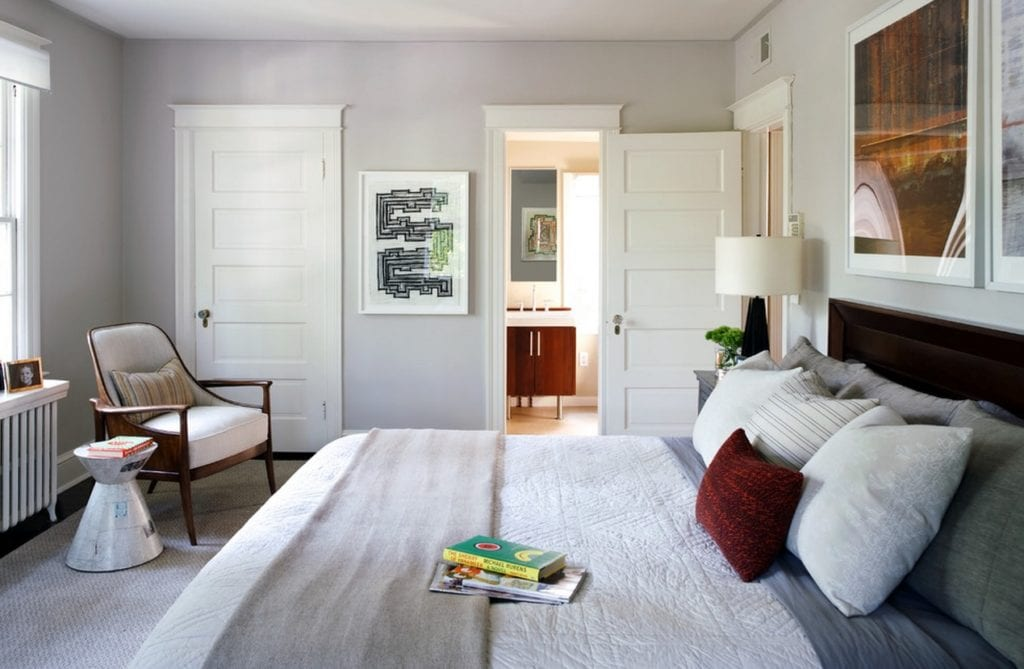 pastel interiors pastel neutral colors