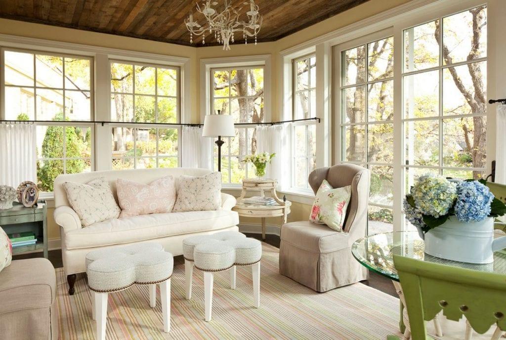 pastel interiors romantic interiors