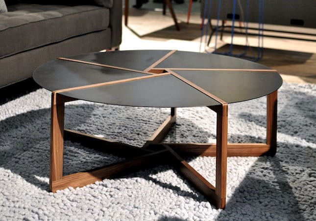 Fresh Picks Best Modern Coffee Tables