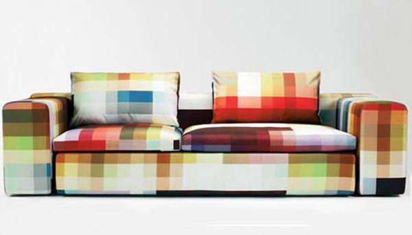 35 Of The Most Unique Creative Sofa Designs