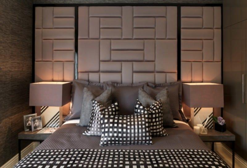 modern bedding ideas - freshome.com