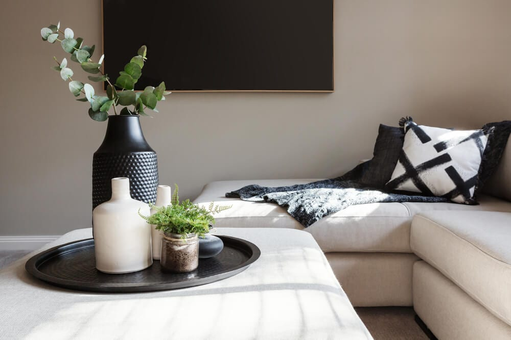 room color - neutral