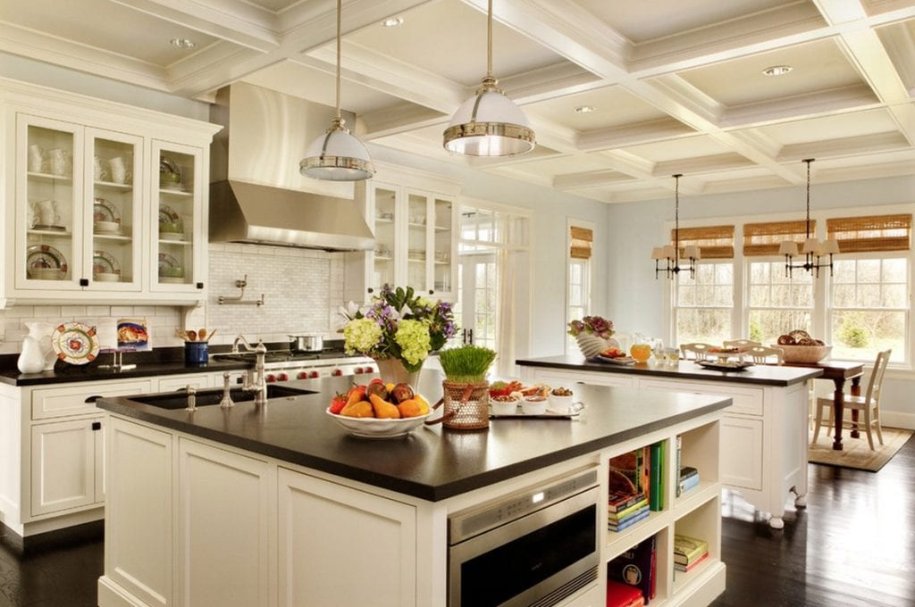 selling your home kitchen upgrades