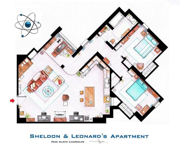 sheldon_and_leonard_s_apart