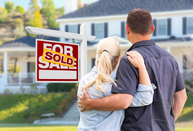 what is the cost of selling my home