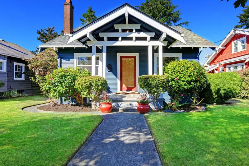 how much does it cost to sell your home