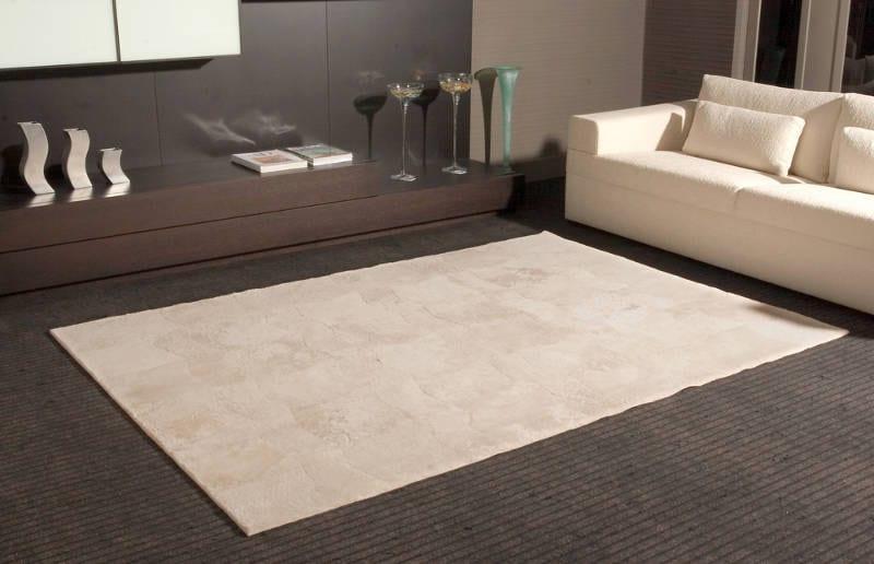 carpeted room ideas