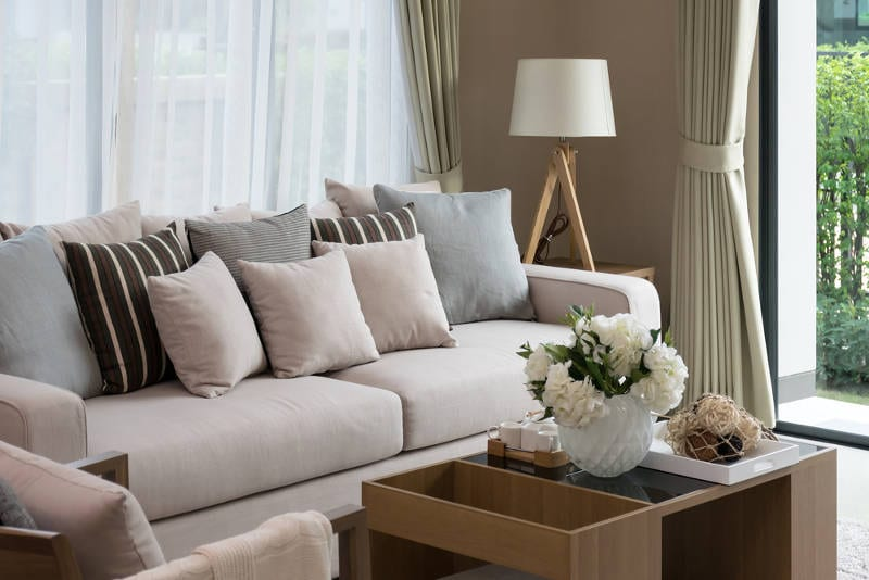 zodiac home design styles