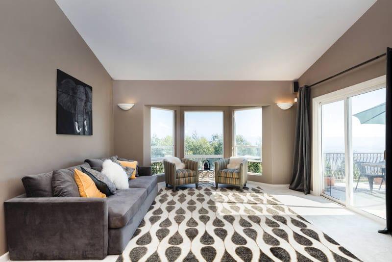 carpet flooring ideas