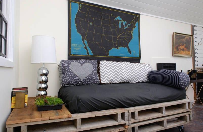 sofa pallet furniture ideas - freshome.com