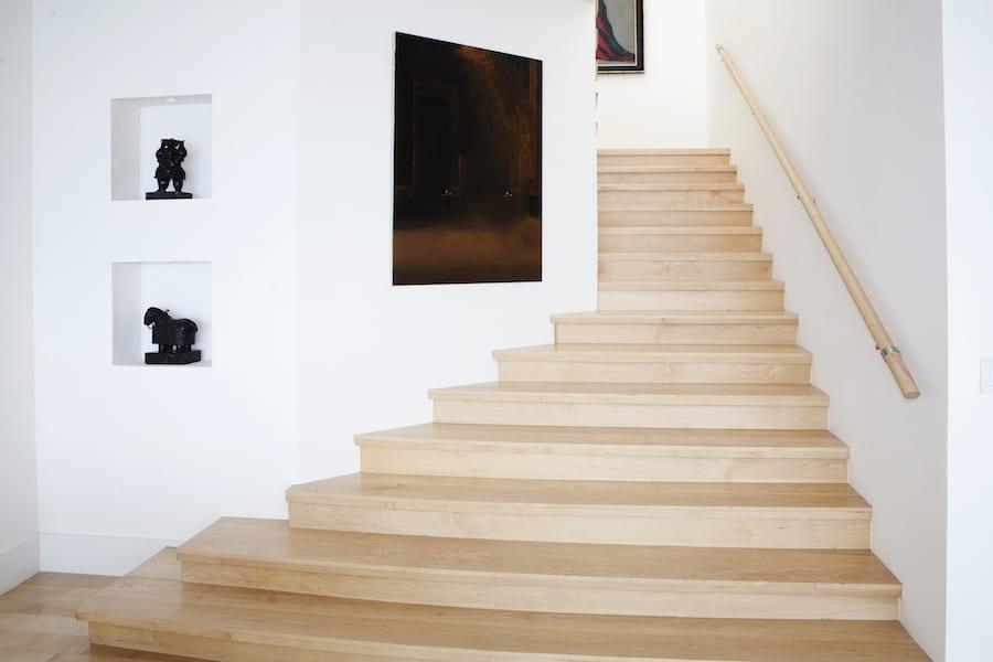 staircase design - art