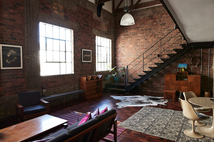 staircase design - furniture