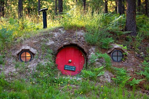 standard-hobbit-abode-lg