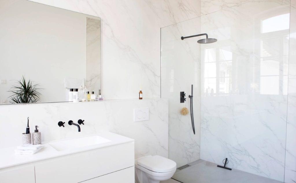minimalism or opulence
