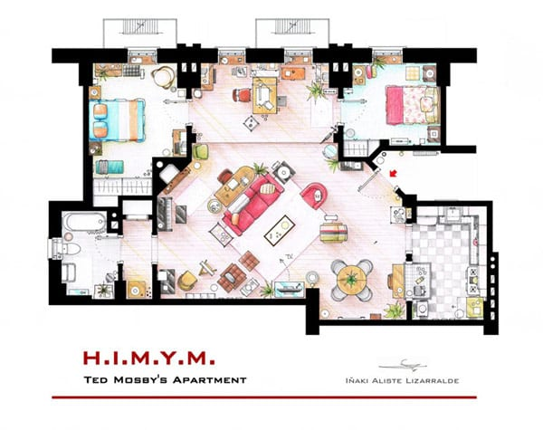 ted_mosby_apartment_floor-p