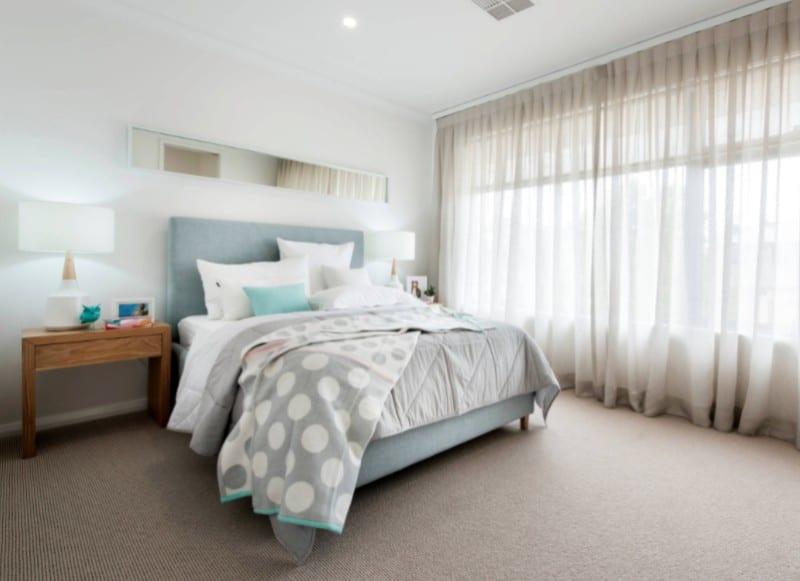 master bedroom ideas - freshome.com