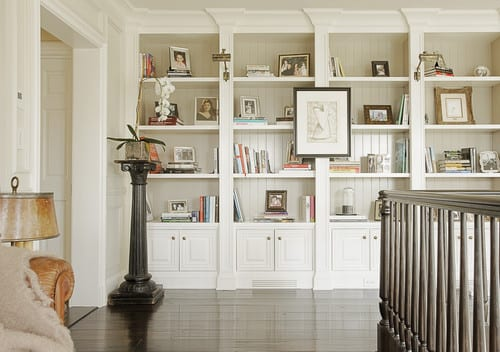 accessories and wall art