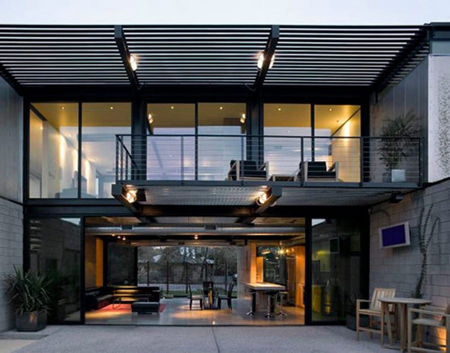 translucent-townhouse-decor-layouts