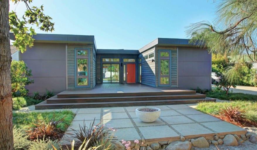 Shipping To Your Door Soon Alexa Enabled Amazon Prefab Homes