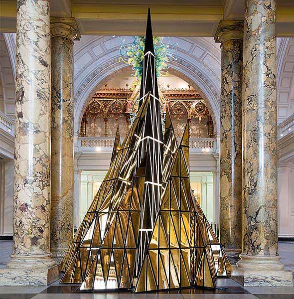 victoria albert museum tree-min