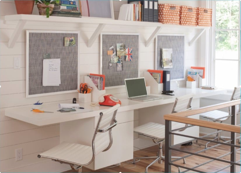 study desks - freshome.com