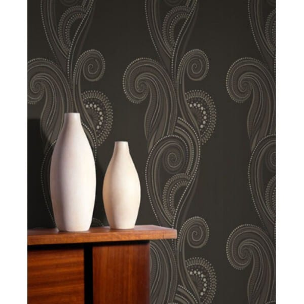 The Pros Of Cons Of Painting Vs Wallpapering