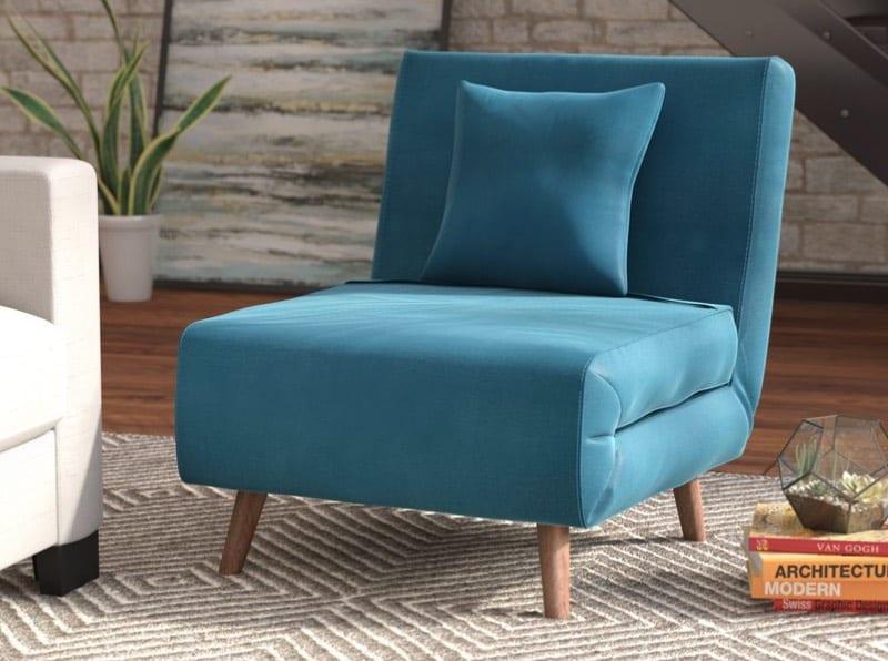 flat pack chairs - freshome.com