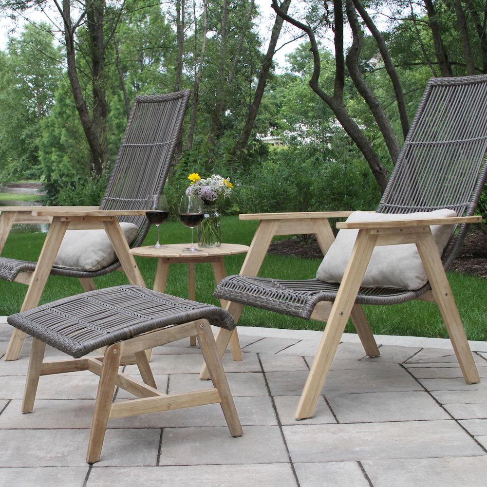 world market outdoor products - hakui