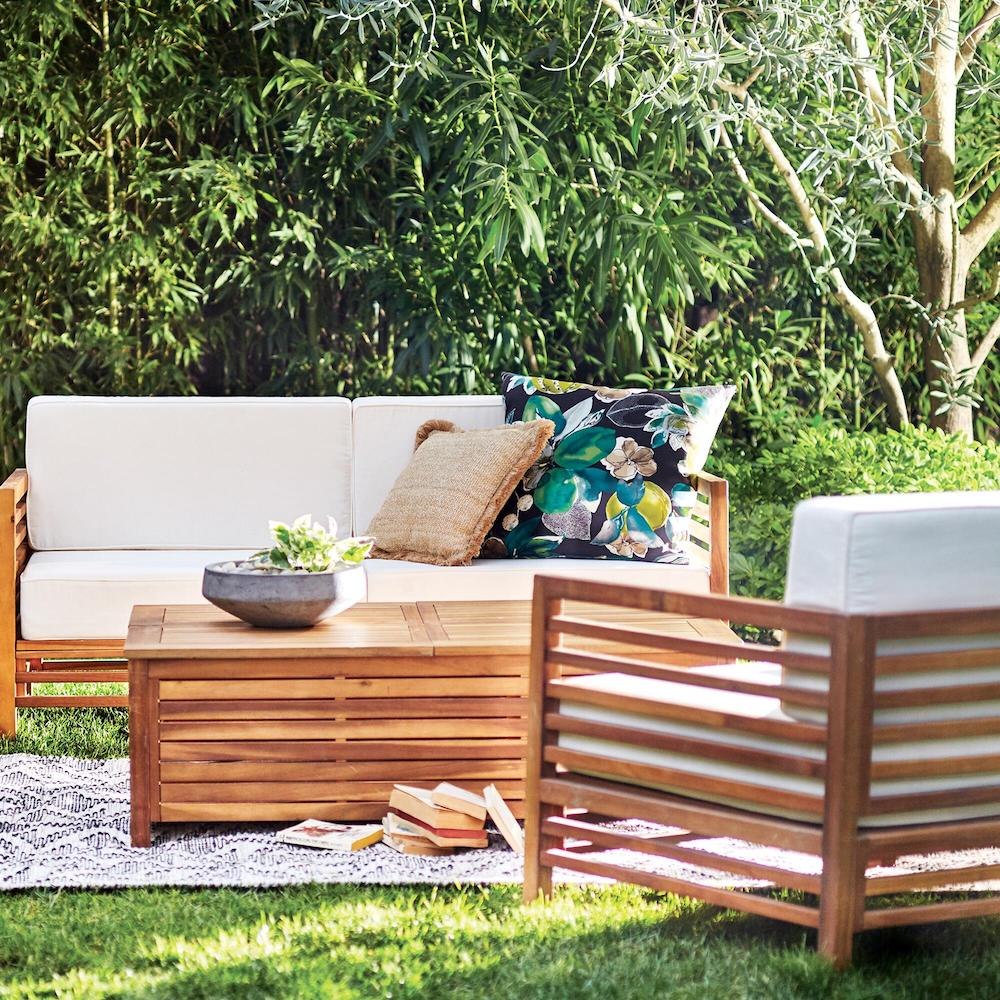 world market outdoor products - praiano