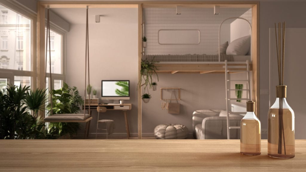 17 Cute Dorm Room Ideas For Small Spaces Mymove