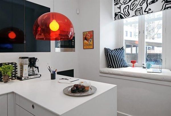amazing apartment design