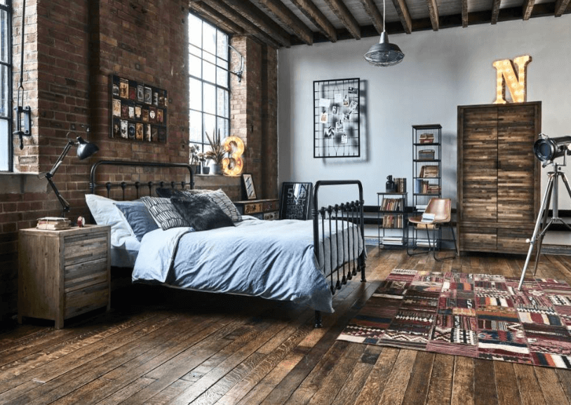 Reclaimed Resources 8 Ways To Score Recycled Materials