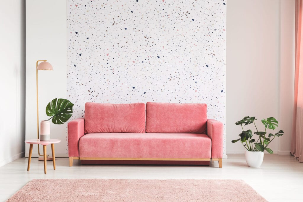 20 Vsco Room Inspiration Ideas Mymove