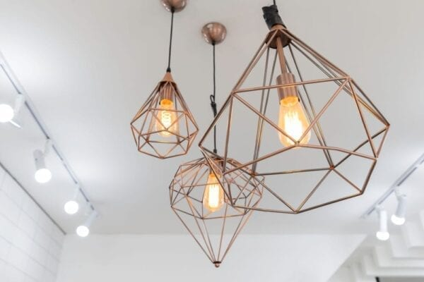 Upgrade your light fixtures during COVID-19