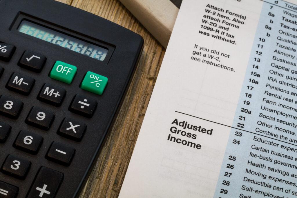 no income tax states